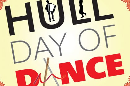 Hull Day of Dance edit