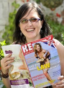 Hawk Editorial Sam Hawcroft
